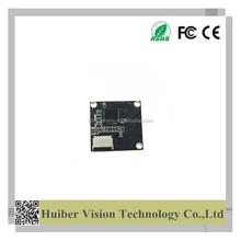 3Mega Pixel mini cmos auto focus usb pc camera free drivers download