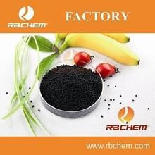 RBCHEM CHINA LEADING ORGANIC FERTILIZER MANUFACTURER BLACK UREA OEM BRAND BEST QUALITY UREA FERTILIZER