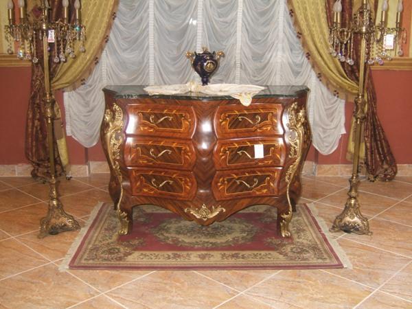 Mimo art furniture antique for Antikes sofa gebraucht