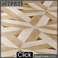 New design marco polo porcelain tiles ceramic 600x900