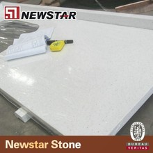 Newstar chinese quartz countertops