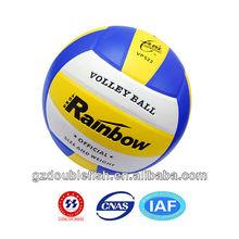 2013 The best sales volleyball VP522 wholesaler