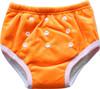 Ohbabyka waterproof baby training pants reusable baby pull ups diapers in bales