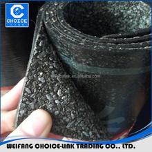 Modified asphalt roll roofing membrane 2.0mm-5.0mm