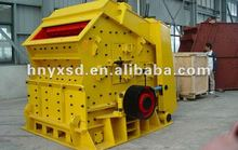 Great Performance Concrete Impact Crusher