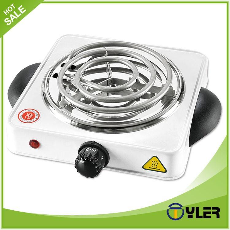 migliore lampadina led : elettrico mini griglia forno lampadina led per forno a microonde La ...