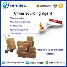 pre shipment inspection buying agencies in Guangzhou global sourcing in china