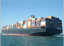 Lowest Ocean Freight Price and Best Service from China to AARHUS for Electronics - Rita