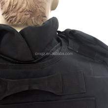 CHINA XINXING 0.7 NIJ PE/Kevlar Military Bulletproof Vest and Stabproof Vest