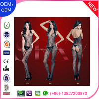 Fashion New Design Sheer Sex Girls Pictures Sexy Lingerie