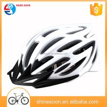 Hight density EPS safety bicycle helmet price wholesale bike helmet
