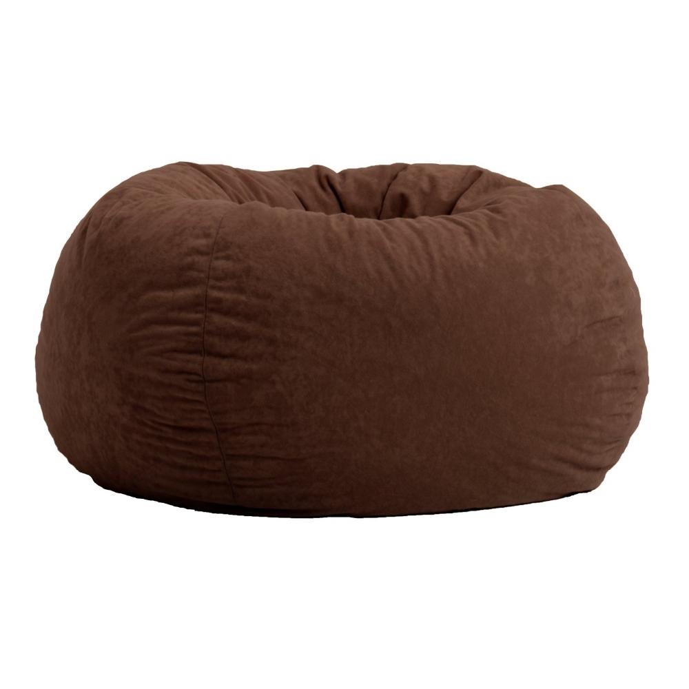 Bean Bag Chairs Wholesale bean Bag Chair bean Bag Buy