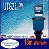 UTG21-PY Ultrasonic oil level sensor, ultrasonic fluid height measurement