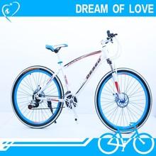 26 inch 21 speed fashionable mountain bike/mountain bike with cheap price