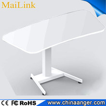 USA hot-selling executive office table frame with competitive price