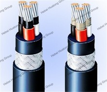 0.6/1kv EPR insulated shipboard power cable
