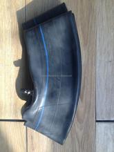 high quality motorcycle butyl tube inner tube400-17