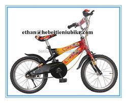 2015 cheap kids/child/baby bike/TNTC-27