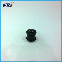 Best Quality Rubber Bushing