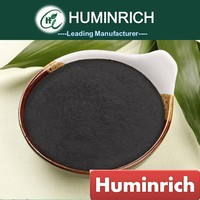Huminrich Agricultural Chemicals Potassium Humate