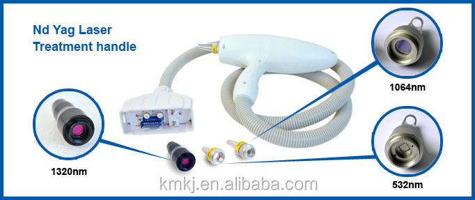 Hot selling 5 in 1 multifunction beauty machine with IPL+RF+elight+nd yag laser+cavitation
