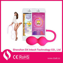 vagina massage sex toys with vedio offer China wholesale