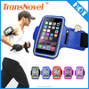 colorful breathability armband cell phon case