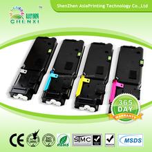 331-8425/3331-8426/331-8427/331-8428(D3760BN/D3760YN/D3760MN/D3760CN) color toner cartridge for Dell C3760/3765 top quality