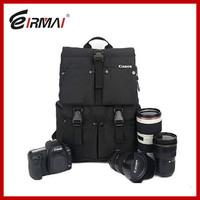 Manufacturer fashion digital camera bag for dslr