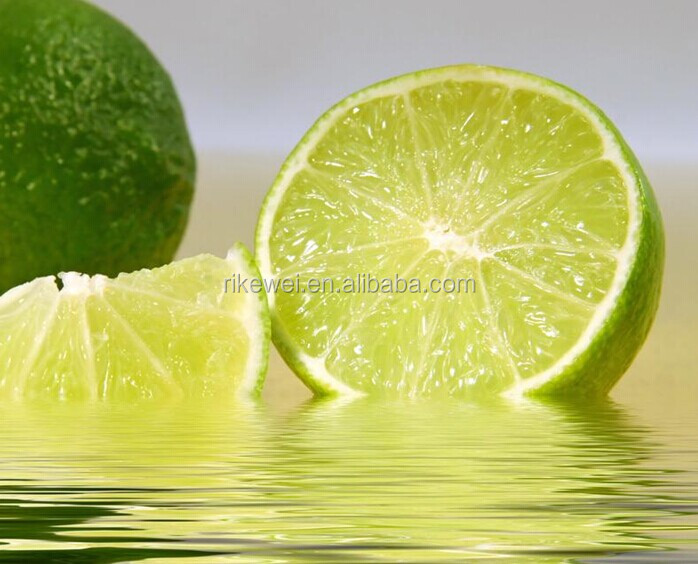 Complexing agent food grade Citric acid anhydrate