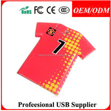 fast delivery factory price hot selling usb flash drive/usb memory card