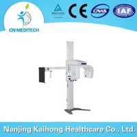 Medical OPG dental x-ray machine for clinic