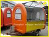 minggu mobile crepe carts food cart and kiosks mobile food cart with wheels zc-vl888