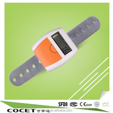 COCET KFJ-51new fashion style digital hand tally counter, tally meter counter, counter clicker