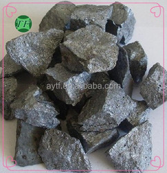 Good quality metal products ferro silicon 75 with Competitive Price/Buyer Ferro Silicon