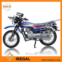 Wuyang Decorative Motorcycle Cross