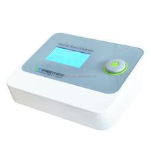 Electronic &magnetic nerve stimulator device(rTMS) for stroke insomnia cerebral palsy disease