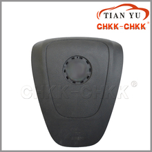 High performance auto spare parts for America car Airbag Cover