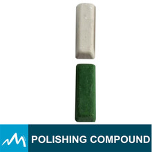 Promotional coarse&fine auto detailing supplies polishing compound for mental&mirror