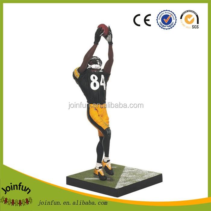 basketball_figure.jpg