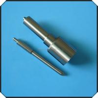 Original oil burner nozzle, ZEXEL S type spray nozzle DLLA147SM327 / 105025-3270