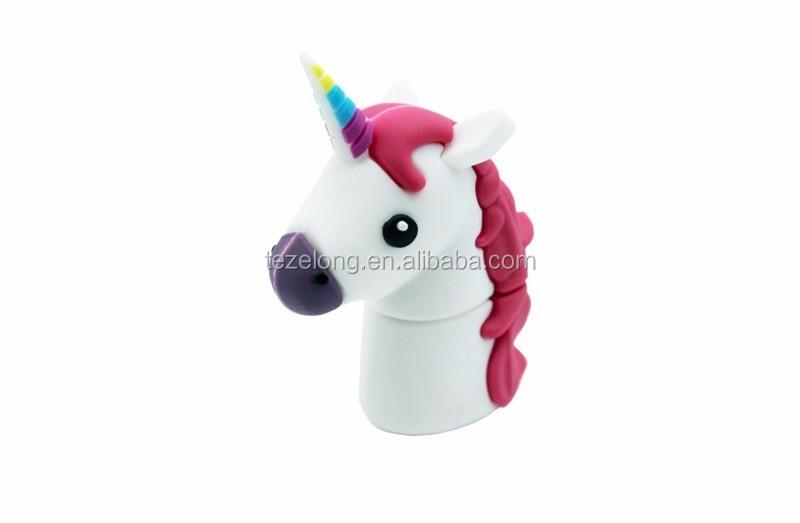 unicorn (9).jpg