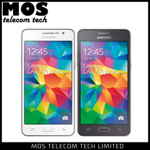 G531Y Samsung Galaxy Grand Prime 4G LTE Mobile Smart Phone