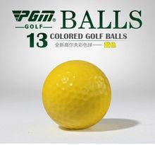 Golf Practic Ball