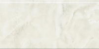 European 2015 hot sale marble tile price with high quality