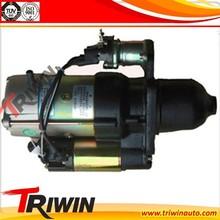 nt855 diesel engine starting motor assy price 3103914 auto truck tractor excavator parts starter start motor for sale