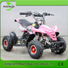 2015 The Best Price Mini ATV With New Design For Sale/SQ-ATV-1