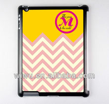 art your phone case for ipad customs cover