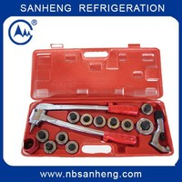 CT 200A Refrigeraton Tools Hydraulic Copper Tube Expander Kit