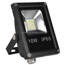 The led light more power to choose led floodlight 10w 20w 30w 50w